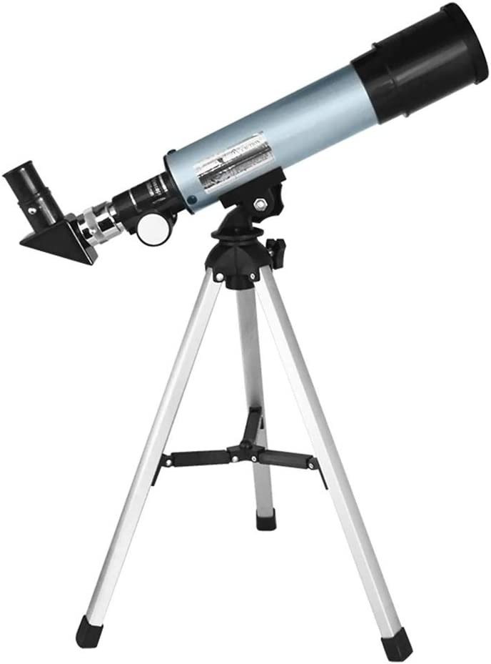 Raxinbang Sale price Arlington Mall telescopes Outdoor Supplies Te Astronomical Children's