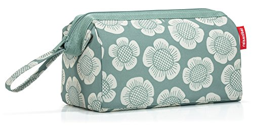 travelcosmetic  26 x 18 x 13,5 cm 4 Liter bloomy