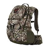 Badlands Kali - Women's Fit Hunting Backpack, Approach