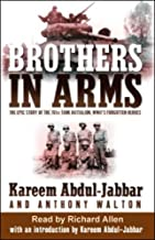Best brothers in arms author Reviews
