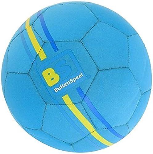 precioso BuitenSpeel Football by Buiten speel speel speel  precio razonable
