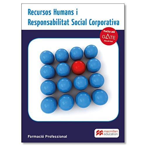 Rec Humans i Responsabilitat Soc Pk 2016 (Cicl-Administracion)