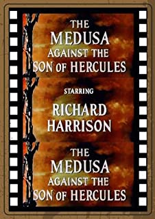 Best medusa against the son of hercules Reviews