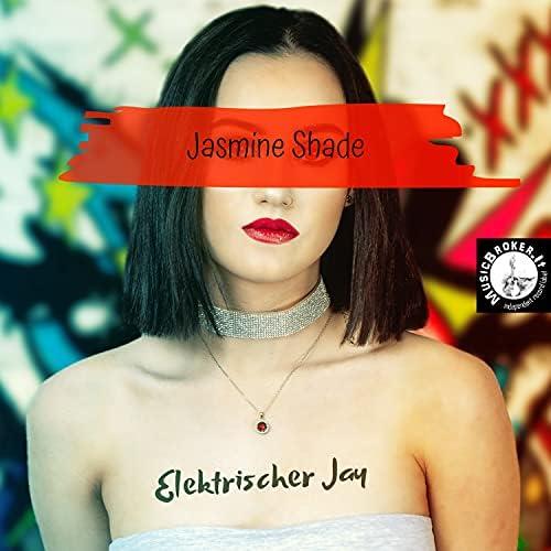 Jasmine Shade