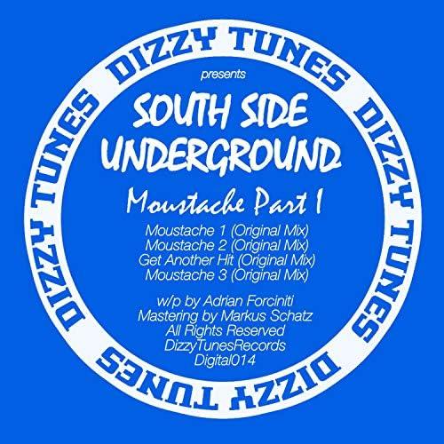 South Side Underground