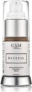 Best ceramide cream for under eye bags Reviews
