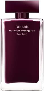 Best l absolu perfume Reviews