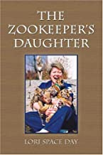 Best the zookeeper's daughter book Reviews