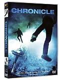 Chronicle (Import Dvd) (2012) Dane Dehaan; Alex Russell; Michael B. Jordan; Jo...