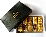Baklava Gift Box 30 Pc. Signat...