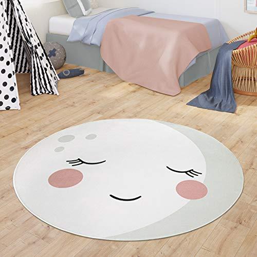Alfombras De Habitacion Juvenil Niña alfombras de habitacion  Marca TT Home