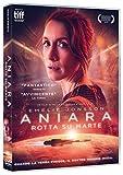 Aniara - Rotta Su Marte ( DVD)