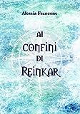 Ai confini di Reinkar