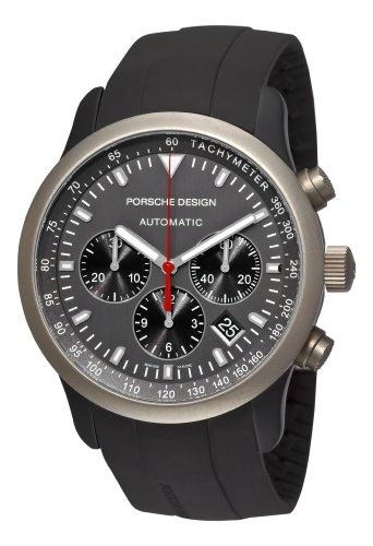 Reloj - Porsche - para - 6612.14.50.1139
