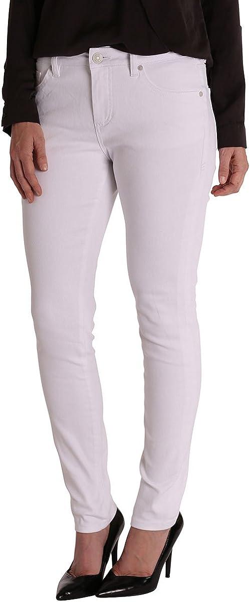 Jag security Jeans Women's Skinny Westlake Max 58% OFF