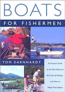 Best fishing boat restoration Reviews