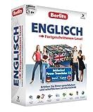 Berlitz Englisch - Fortgeschrittenen-Level (inkl. Power Translator Englisch) -