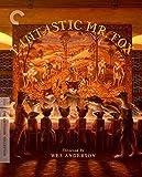 Criterion Collection: Fantastic Mr Fox [Edizione: Stati Uniti]