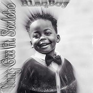 Blaqboy