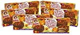 Little Debbie Fall Party Cakes (Chocolate), 6 Boxes, 30 Twin Wrapped Cakes