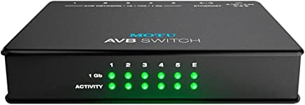 Syba SY-SWI31028 Compact 3 Port HDMI 1.3 Switch Hub Box HDCP 1.2 Protocol Compliant