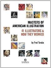 Best american illustration magazine Reviews