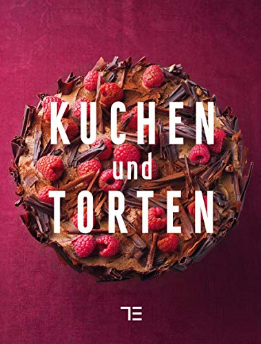 TEUBNER Kuchen und Torten (Teubner Solitäre)