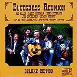 Bluegrass Reunion Deluxe Edition...