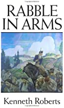 Rabble in Arms Paperback – January 1, 1996