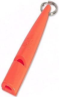 ACME 211.5 Working Dog Whistle - Day Glo Orange