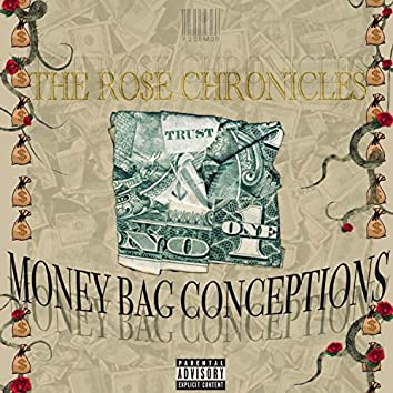 THE RO$E CHRONICLES: Moneybag Conceptions