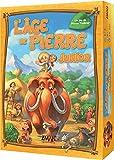 Asmodee- La Edad de Pierre Junior, ZMGADPJ01, juego infantil , color/modelo surtido