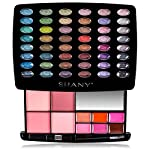 Beauty Shopping SHANY Glamour Girl Makeup Kit Eye shadow/Blush/Powder – Vintage