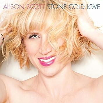 Stone Cold Love