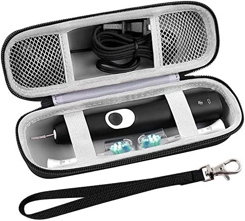 Case Compatible with Philips Sonicare ProtectiveClean 4100 5100 6100 6500 7500 Rechargeable product image