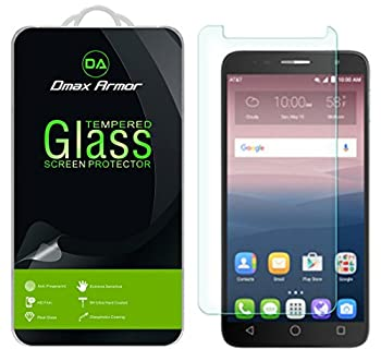 Best alcatel one touch allura Reviews