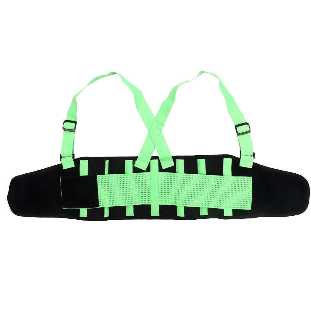Sales results Max 51% OFF No. 1 Work Waist Belt Fall Protection Set Full Body