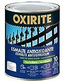 Oxirite Liso Bri. 10 Bl 250Ml