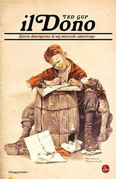 Il dono  Nuovi saggi   Italian Edition