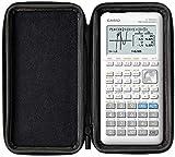 WYNGS Taschenrechner