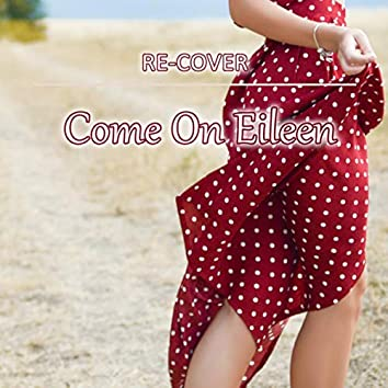 Come On Eileen (Unplugged)