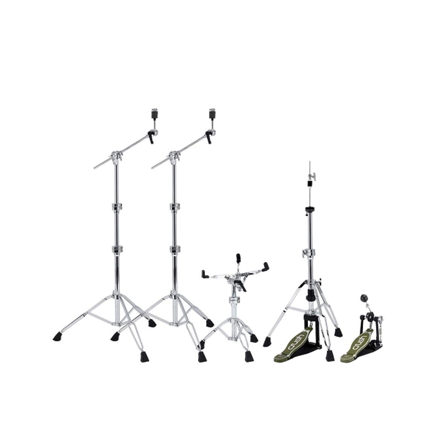 Crush Cymbal Stand (M4HP5)