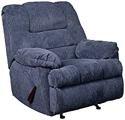 Stupendous Top 8 Simmons Recliner Reviews The Best Recliner Ocoug Best Dining Table And Chair Ideas Images Ocougorg