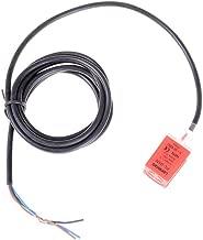PL-05N/2 Inductive Proximity Sensor Switch NPN NO for FOTEK DC 6-36V NO 5mm Switch Accessories