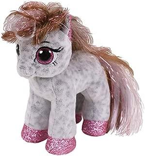 Ty Cinnamon - spotted pony Ty Cinnamon - spotted pony