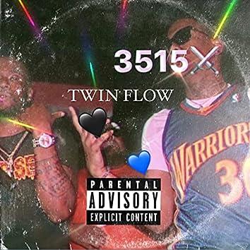 Twin Flow