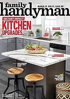 handymanmagazine com