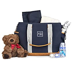 The 10 best diaper bags: ultimate buying guide 2020