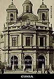 De Prisionero Republicano A Capellán insurgente: Fr. Cándido Rial Moreira y su diario 'Mi calvario madrileño de 1936' (Narrativa)