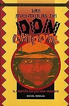 Las aventuras de don Chipote o, Cuando los pericos mamen (Recovering the U.S. Hispanic Literary Series) (Spanish Edition)